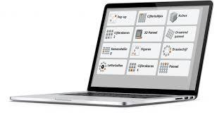 cogmed computer